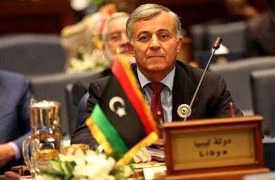 مرشحين لمنصب رئيس الوزراء ليبيا 2010984.jpg