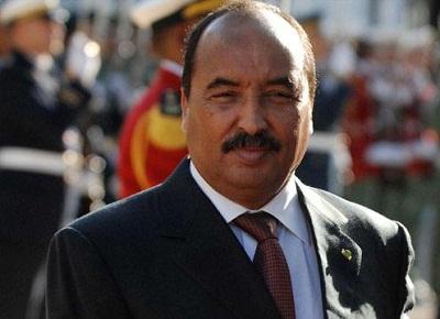 موريتانيا تنظم انتخابات رئاسية يونيو 2010993.jpg