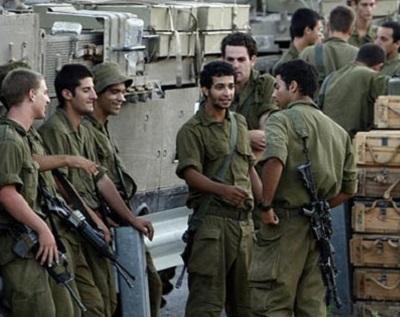 الجيش الصهيوني يفتح التجنيد أمام 20110.jpg