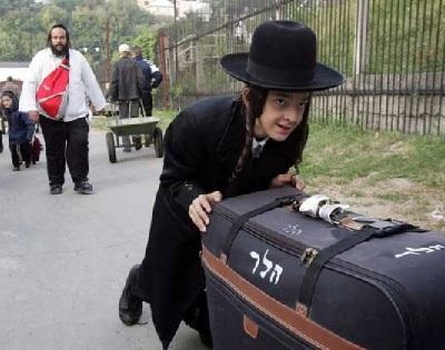 يهود أوكرانيا يهاجرون الكيان الصهيوني 2011134.jpg