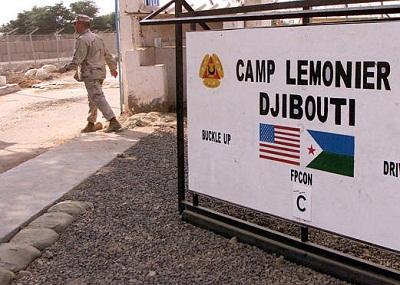 الجيش الأمريكي يمدد استئجار قاعدة 2011144.jpg