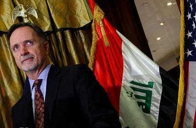 السفير الأمريكي العراق مبعوثا لواشنطن 2011157.jpg