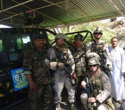 اليمن تسمح بإخراج عناصر المخابرات 2011174.jpg