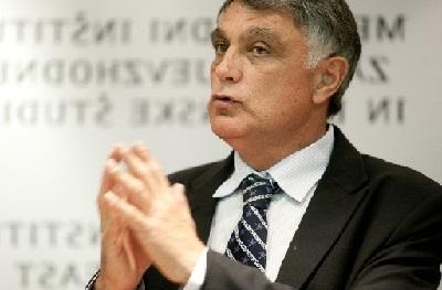 السفير الصهيوني الجديد القاهرة حراسة 2011180.jpg