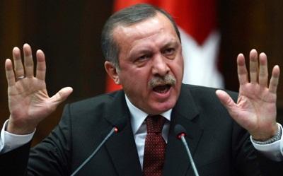 أردوغان يتعهد بمنع الخطب السياسية 2011181.jpg
