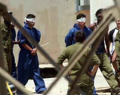 وزير صهيوني يدعو لإعدام أسرى 2011184.jpg