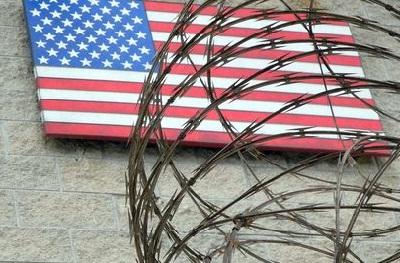 واشنطن ترفض الكشف سجون مخابراتها 2011196.jpg