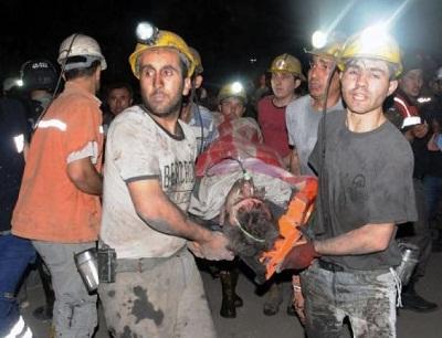 أكثر قتيل انفجار منجم تركيا 2011200.jpg