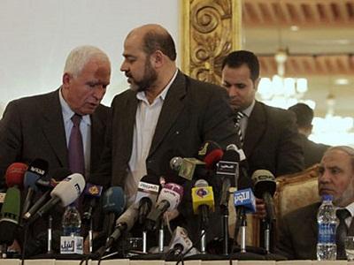 وحماس تجتمعان لبحث تشكيل حكومة 2011201.jpg