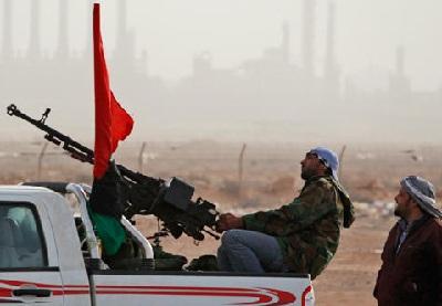 واشنطن تستعد لحرب ليبيا 2011212.jpg