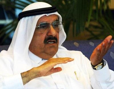 الإمارات تنوي المزيد الأموال لمصر 2011218.jpg