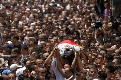 شهيدان برصاص الإحتلال الصهيوني الضفة 2011232.jpg
