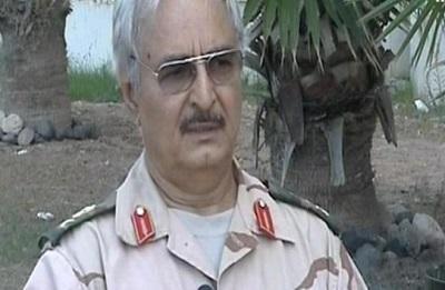 صحوات ليبيا بقيادة حفتر يشنون 2011238.jpg