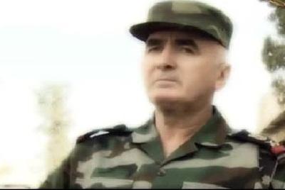 مقتل ضابط كبير سلاح الجو 2011265.jpg