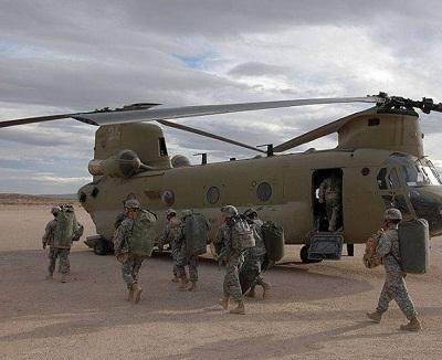 الجيش الأمريكي يتأهب بسبب الأوضاع 2011274.jpg