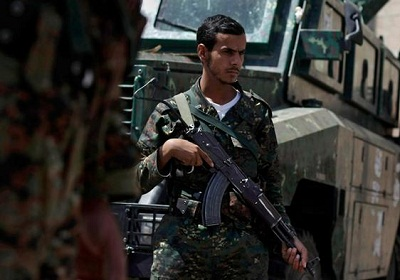 قتيلا مواجهات الجيش اليمني الحوثيين 2011290.jpg