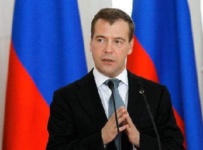 روسيا تمنح جوزات روسية لسكان 2011356.jpg