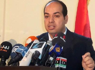 المؤتمر الوطني الليبي يمنح معيتيق 2011360.jpg