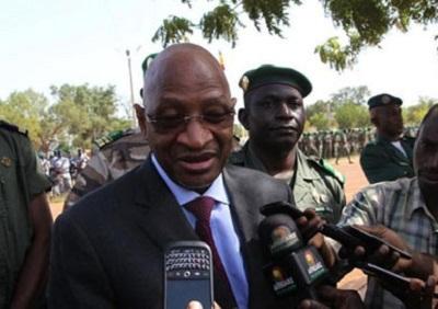 مالي:50 جنديا قتلوا معارك إستعادة 2011364.jpg
