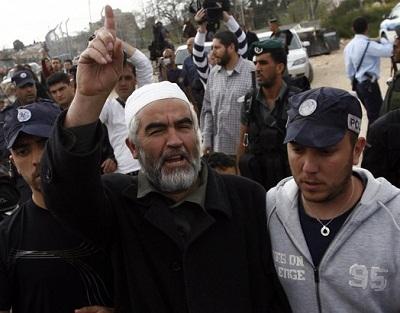 نتنياهو غاضب لرفض القضاء الصهيوني 2011368.jpg