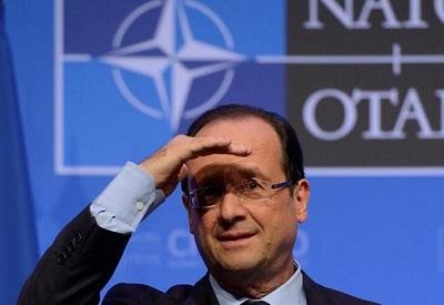"""فرنسا تعلن لمكافحة """"الجهاد"""" 20114.jpg"""