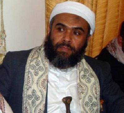"""مراد القدسي يقود """"السلم التنمية"""" 201142.jpg"""