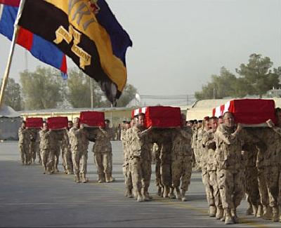 مقتل جنود بريطانيين أفغانستان 201146.jpg