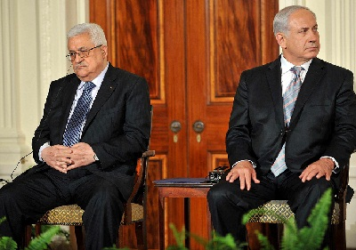 إسرائيل ستقطع علاقتها بالحكومة الفلسطينية 2011472.jpg