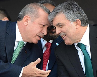 أردوغان 2023 2011475.jpg