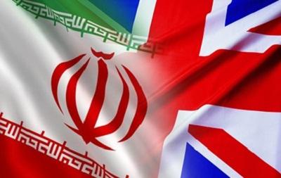 مسؤول بريطاني رفيع يزور طهران 201150.jpg