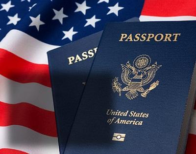 """واشنطن تريد الجنسية لسودانية """"مرتدة"""" 2011516.jpg"""