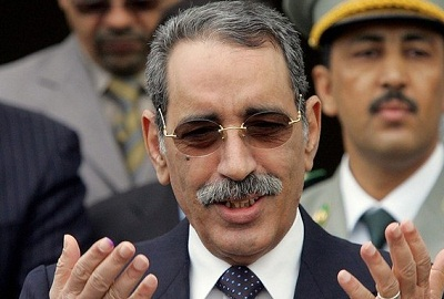 دعوات موريتانيا لمقاطعة الإنتخابات 2011541.jpg