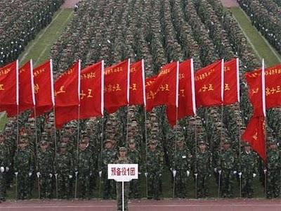 مليار دولار لتطوير جيشها 2011551.jpg