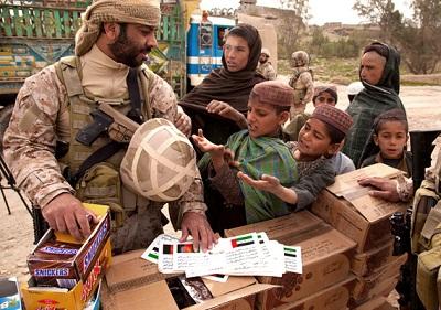 الإمارات تفرض التجنيد الإجباري 2011574.jpg