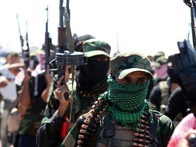 مسلحي العشائر يحاصرون بغداد 2011615.jpg