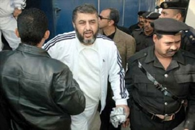 مقتل أربعة أشخاص لقوات حفتر 2011650.jpg