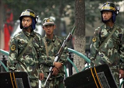 أحكام بالإعدام ثلاثة مسلمين 2011656.jpg