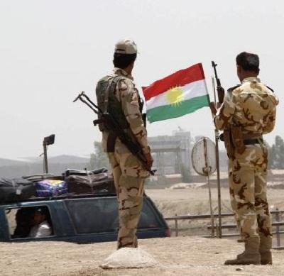 الأكراد النفط 2011660.jpg