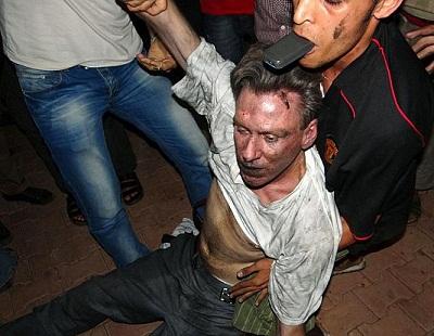 أمريكا تختطف مواطن ليبي 2011670.jpg