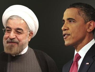 مصالح مشتركة العراق 2011672.jpg