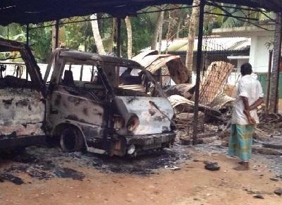 قتلى مسلمين هجوم بوذي 2011680.jpg