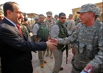 أوباما يفكر التعاون الإستخباري 2011696.jpg