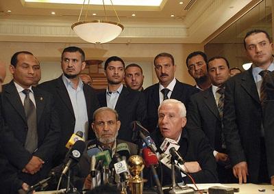 واشنطن توعدت بوقف المساعدات للفلسطينيين 201170.jpg