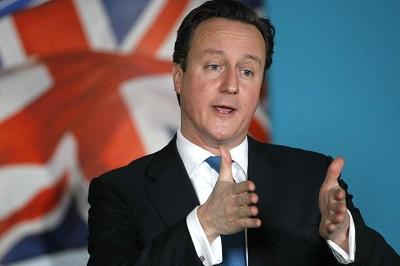 بريطانيا تحظر تنظيمات 2011700.jpg
