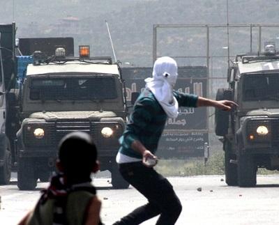 شهداء فلسطين 2011701.jpg
