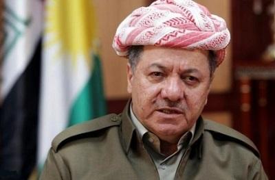 كردستان تبيع العراق للصهاينة 2011721.jpg
