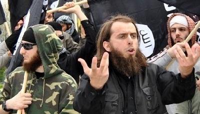 البوسنة تقرر عقوبة السجن للمشاركين 201173.jpg