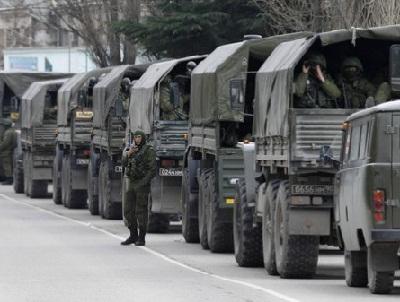 روسيا تستنفر قواتها بدرجة عالية 2011731.jpg
