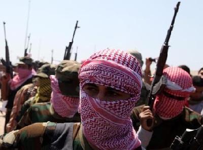 مسلحون يسيطرون جديدة 2011735.jpg