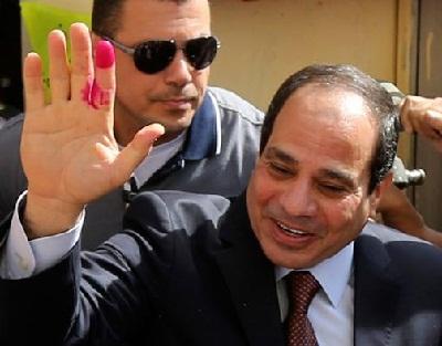 ااانتخابات البرلمانية المصرية يولية 2011743.jpg